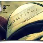 دانلود مجموعه فونت لاتین Beatiful pack 1
