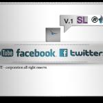 دانلود سمبل Social-Logos