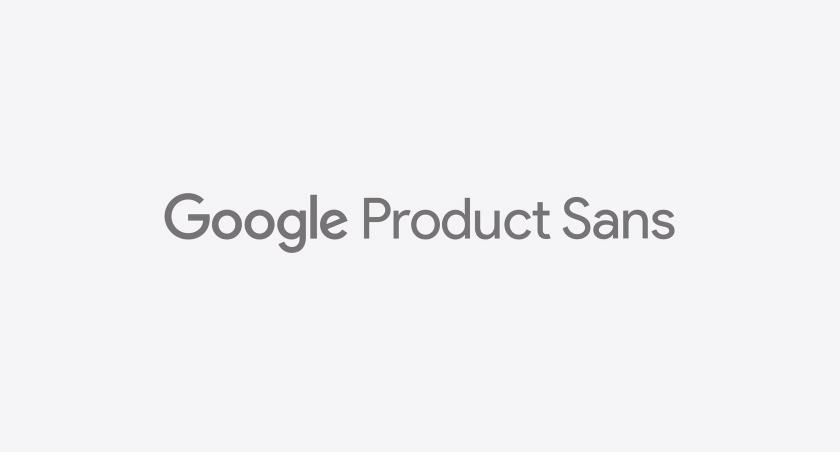 لوگوی گوگل سال ۲۰۱۷