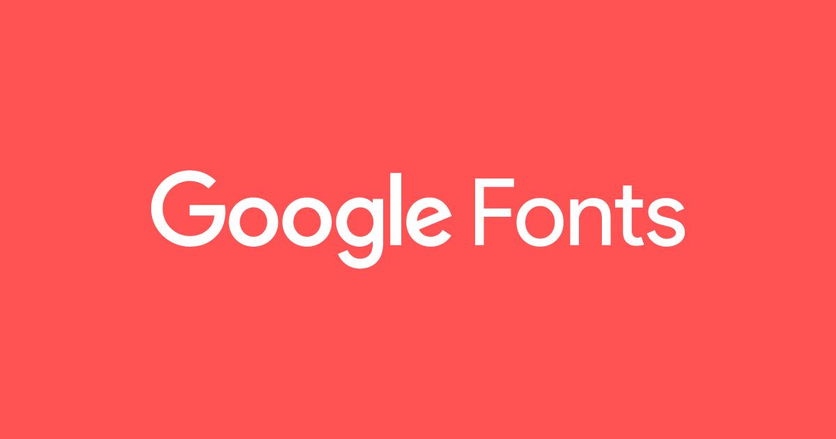 لوگوی گوگل سال 2017