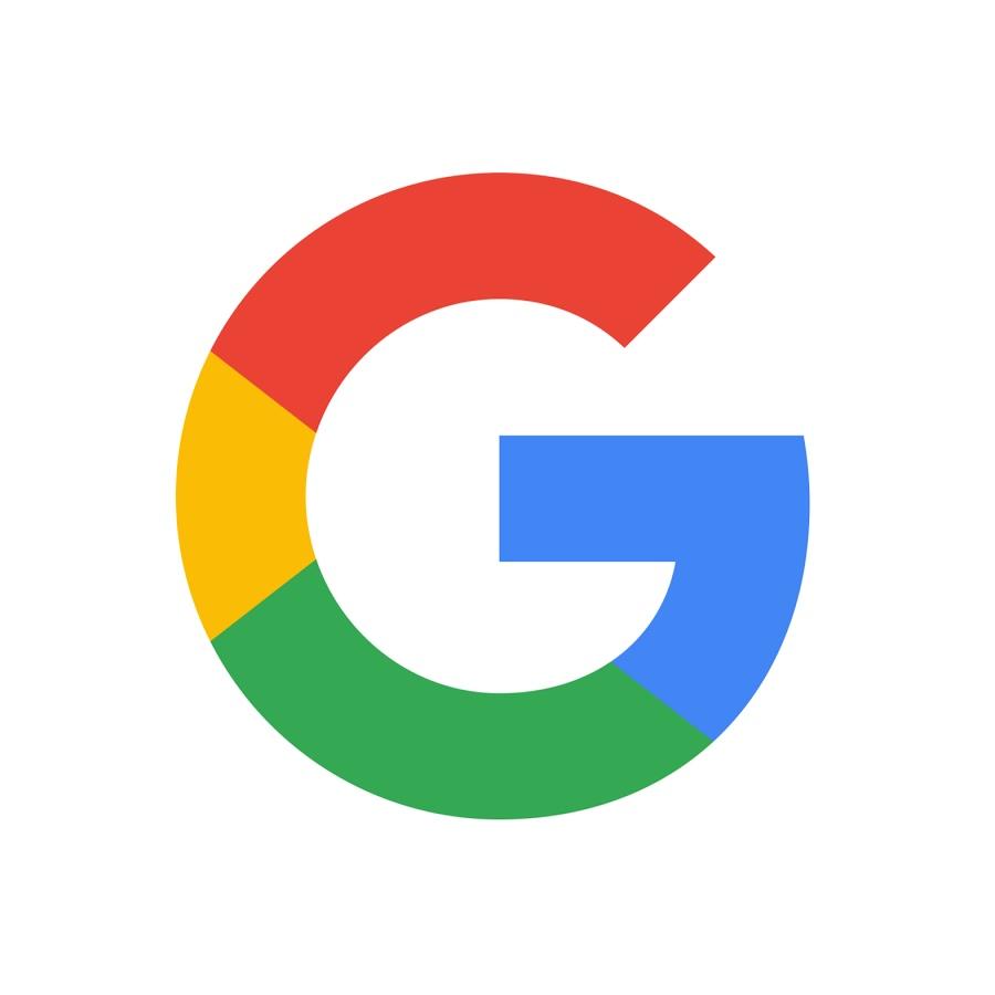 آیکن 2017 کمپانی گوگل